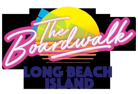 BW_Logo_2020